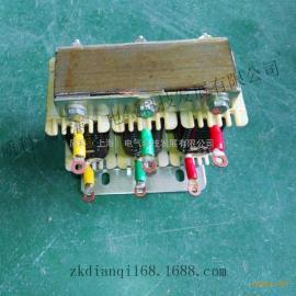 串��抗器 ��l器�S秒�抗器 �容器�S�V波�抗器 并��抗器