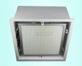 德国Fuchs过滤器MKFVA320技术资料