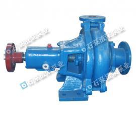 4PN泥�{泵