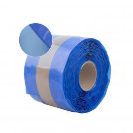 RAMIMTECH加强型冷硫化耐磨皮带修补胶条