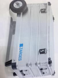 原厂目录闪速报价zarges 40705/实验室无菌保护箱