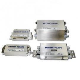 托利多AJB-015/005/005X/DJB005不�P�接�盒