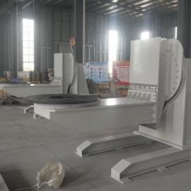 盛��宏�L 型焊接�位�C,承�d1-15��