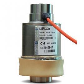德国HBM 摇柱式C16AC3/40T传感器