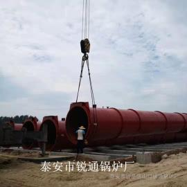 定制蒸�焊� 加�獯u用蒸�焊� �|量好效率高