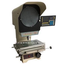 JT20A新天数字式投影仪,外挂数显箱