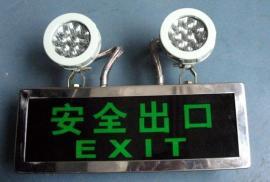 LED 1×3W 壁式固定防爆�酥��