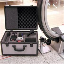 德国PEGASEM速度监视器