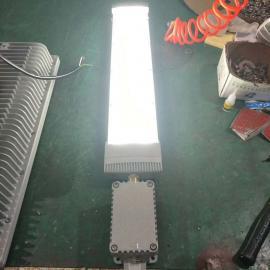 NFC9134长条式日光灯印刷一体式防爆平板灯