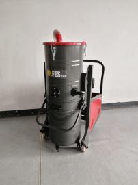 MLFES迈菲斯 汽油机吸尘器-引擎驱动吸尘器,野外施工用吸尘器