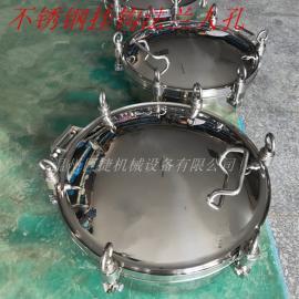 �l生�人孔500MM 啤酒罐耐��3公斤 6公斤人孔�w