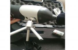 国标二级标准 噪声计 声级计LB-ZS52路博