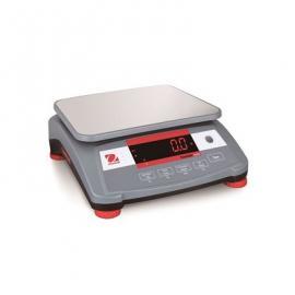 奥豪斯R2000系列电子计数计重电子秤
