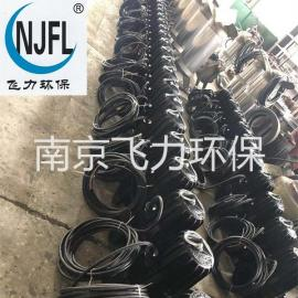 �w力��水排污泵WQ型