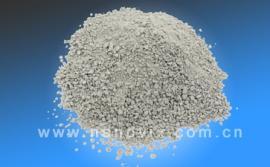 纳米绝热粉可填充复杂空腔,粉粒状纳米绝热材料,隔热保温好