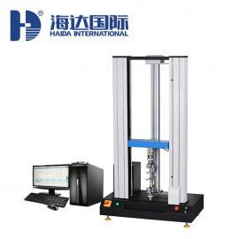 材料拉力试验机,抗压强度试验机