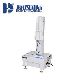 海达胶带剥离强度试验机-180度剥离强度测试机