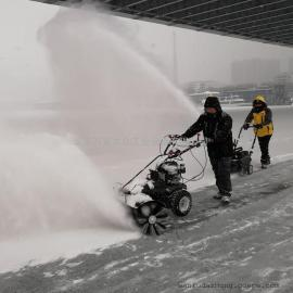 STG7056清雪�C 除雪�C 小型��雪�C