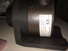 德国Weforma塑料减震器WK-L 1010
