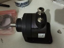 进口Weforma重型减震器LDS-50-600