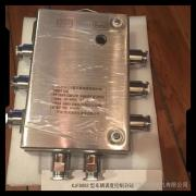 和宇电气KJF8002型车辆调度控制分站原厂正品