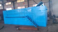农村城镇生活污水处理设备特价供应