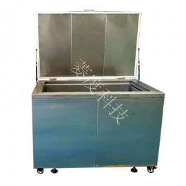 LDB-4000不锈钢件超声波清洗机 冲压件超声波清洗机