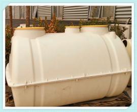 1立方三格式玻璃�化�S池尺寸