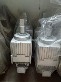 隔爆型电力液压推动器,工业制动器