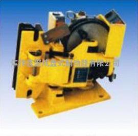 液压鼓式制动器,电磁失效保护制动器报价
