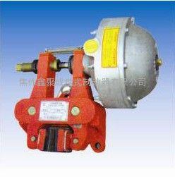 QP12.7-C QPL12.7A-A进口气动钳盘式制动器