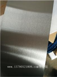 砂带款不锈钢板抛光机