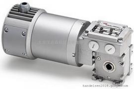 进口Mini motor永磁直流电机MCC