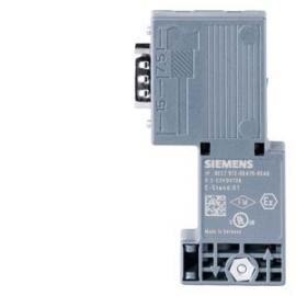 6ES7972-0BB70-0XA0西门子通讯插头6ES79720BB700XA0