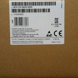 西�T子6ES7214-2AD23-0XB8使用方法