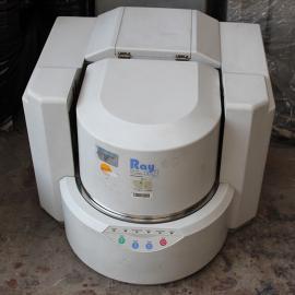 全新EDX-720 荧光分析仪