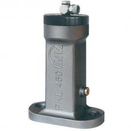 Netter vibration德国netter气动活塞振动器NTK代理NTK 25 AL