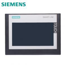 SIEMENS/西门子 SIMATIC HMI 触摸屏6AV6 574-2AC00-2AA1