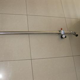 SZ手摇直流油桶泵(12V24V) 气动油泵