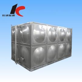 科�\304不�P�水箱�寤『附铀�箱KC-18(3×3×2)