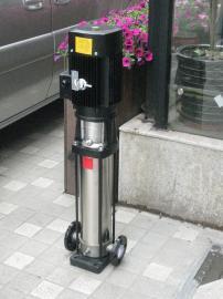 QDL2-40日化�S貌讳P�多�立式�x心泵
