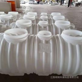 耐酸�A吹塑成型3立方化�S池塑料化�S池