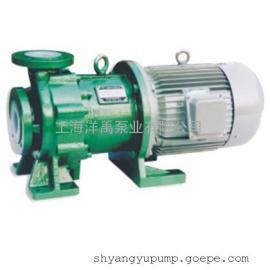 IMD65-50-150F-IMD衬氟磁力泵