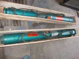 200QJ高扬程潜水深井泵 井用专用深井泵