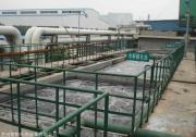 污水处理丶生活污水处理设备丶废水处理