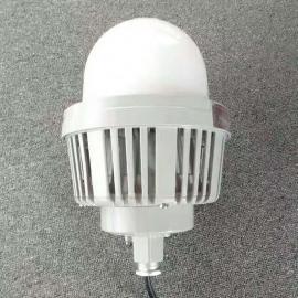 GCD616油库锅炉房防爆工作灯防眩防爆泛光灯