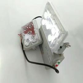 GAD606固态照明灯LED配电室三防壁灯
