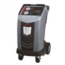 电动汽车专用加氟机34788NI-230