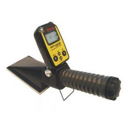 Thermo热电沾污仪RadEye AB100便携式α β表面污染测量仪