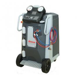 全自动汽车空调加氟机AC375C PLUS